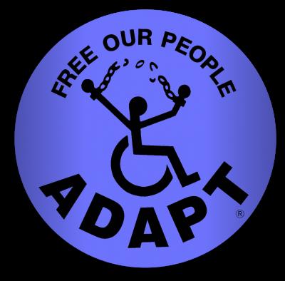 ADAPT-buttonpic