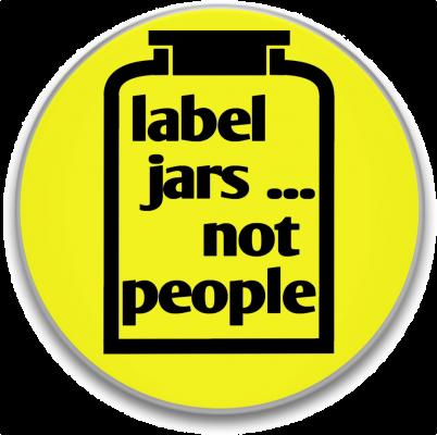 Label Jars buttonpic
