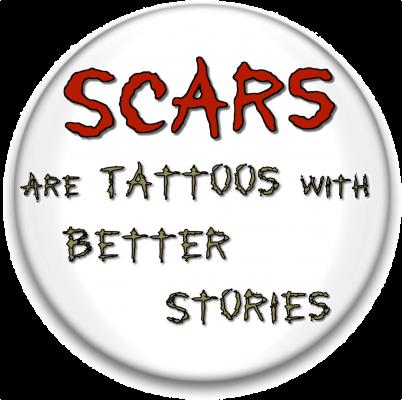 Scars 3 buttonpic