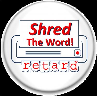 ShredTheWord buttonpic