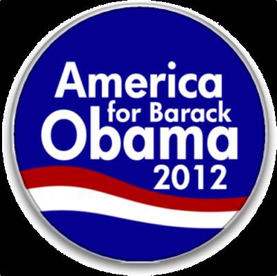 AmericaForBarak2012 buttonpic
