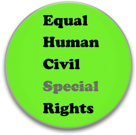 Equal-Human-buttonpic