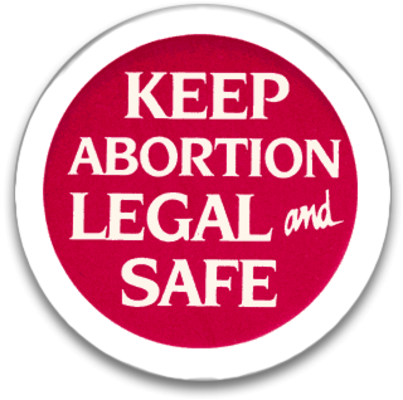 legalization of abortion An introduction to the abortion debate, setting out the major questions involved in the matter of terminating a pregnancy.
