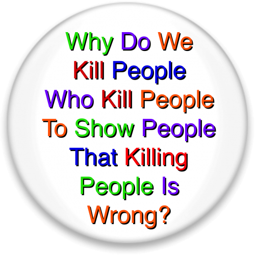 WhyDoWeKill Button Image
