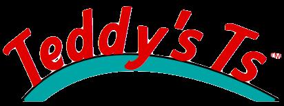 Teddy's Ts